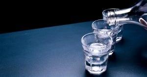 7-mituri-despre-vodka