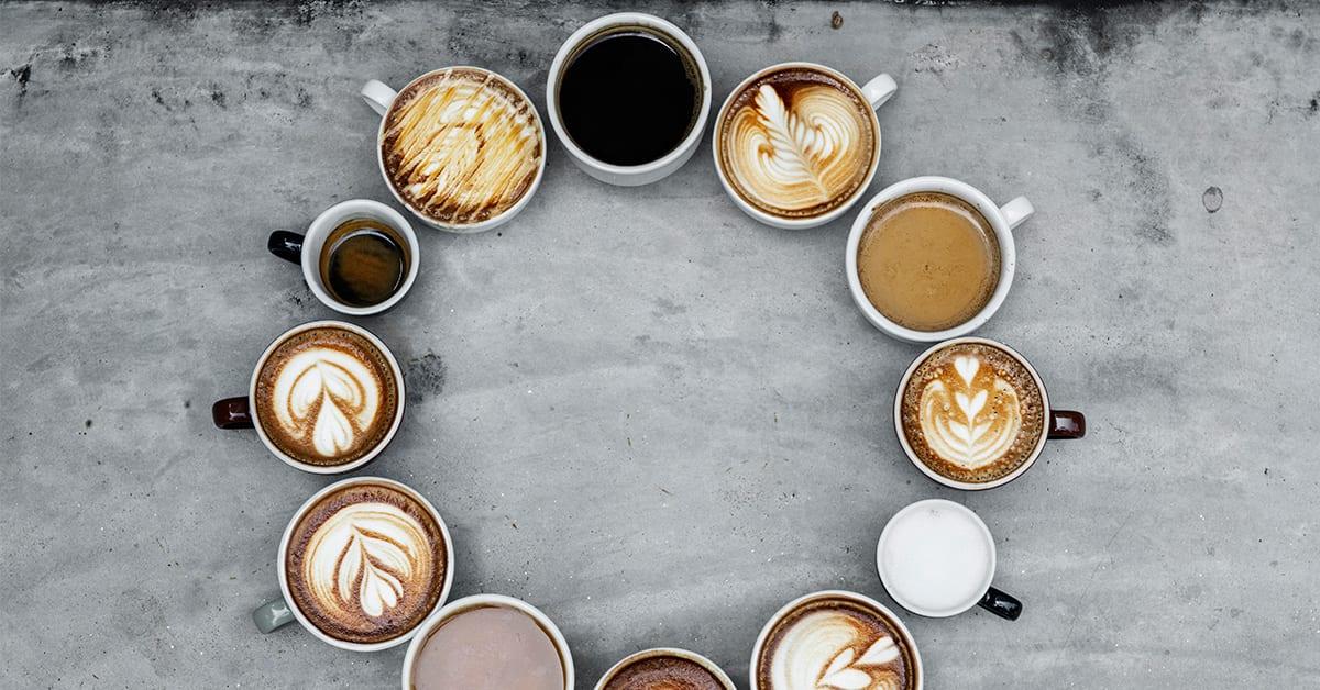 cafeaua-energizantul-perfect