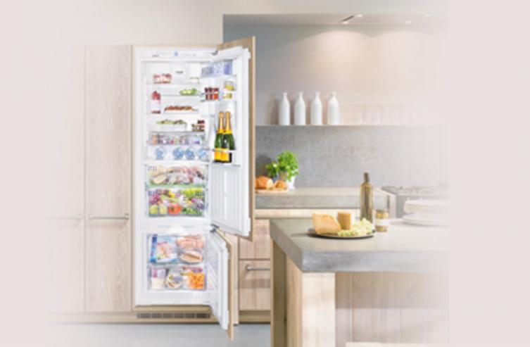 Como planificar una cocina stunning with como planificar - Planificar una cocina ...