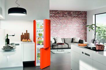 comprar-frigorífico-color