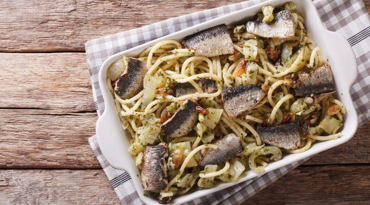receta-espaguetti-hinojo