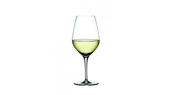 wijnglas-3