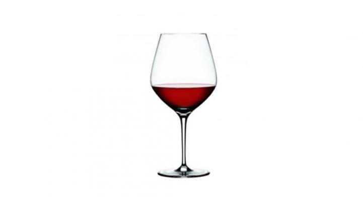 Quel verre pour quel vin freshmag - Quel vin rouge pour cuisiner ...