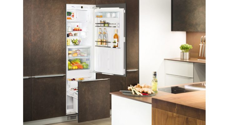 comment devrions nous conserver les pommes de terre. Black Bedroom Furniture Sets. Home Design Ideas