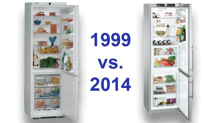 Lightbox_fridge_now_and_then_Liebherr