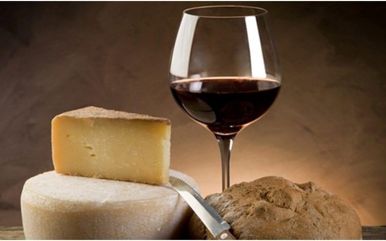 Quel vin associer avec votre repas - Quel vin rouge pour cuisiner ...