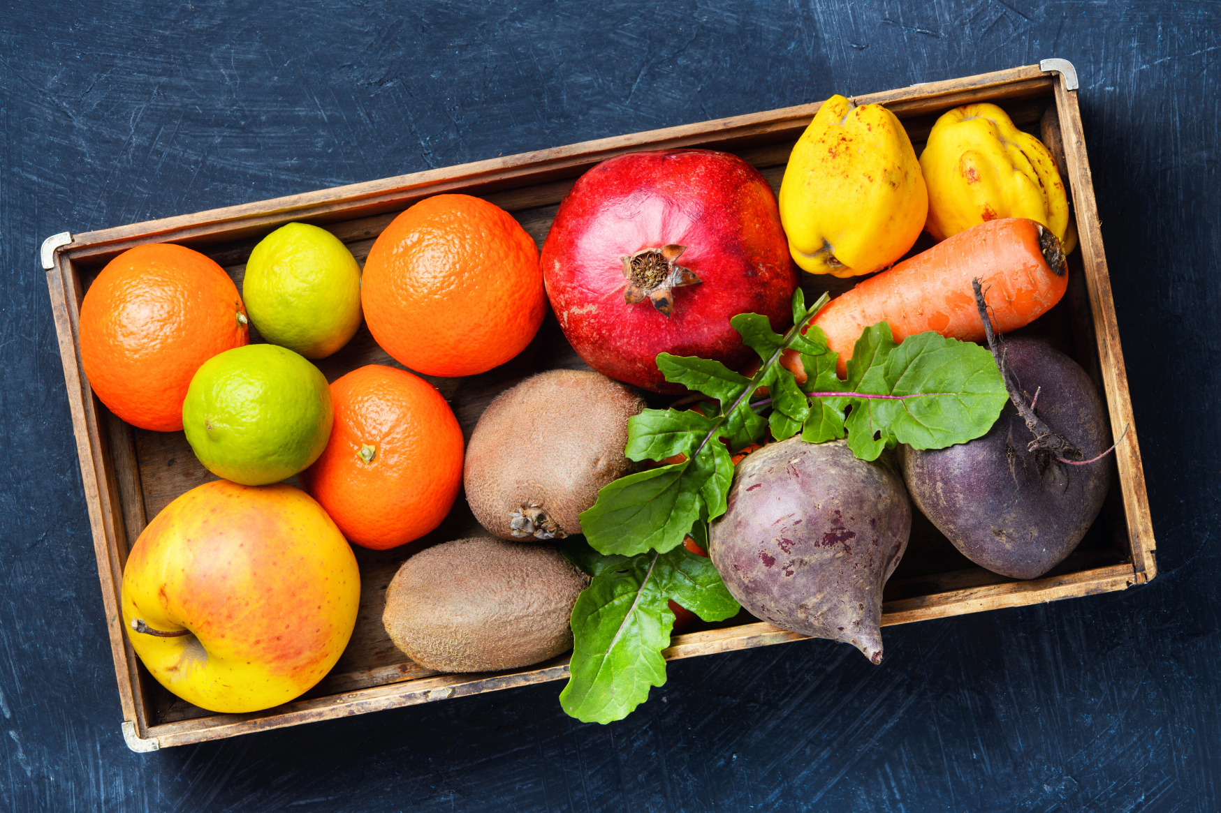 réfrigérateur, stopper, maturation, fruits, légumes, froid