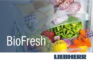 BioFresh Video