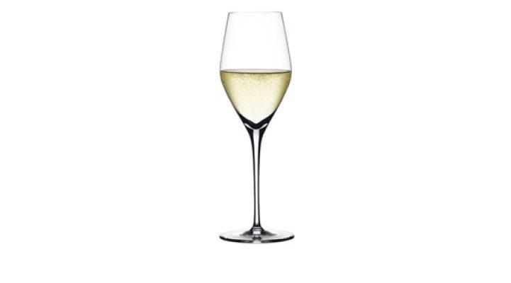bicchiere champagne