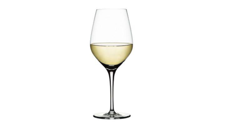 Quale bicchiere per quale tipo di vino freshmag for Bicchieri tulipano