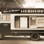 storia liebherr