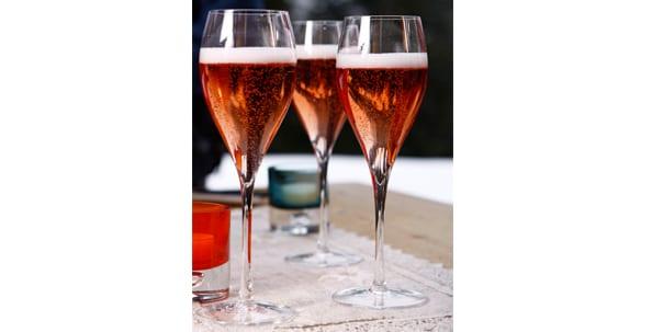 Slider_champagne_wine_christmas_Liebherr