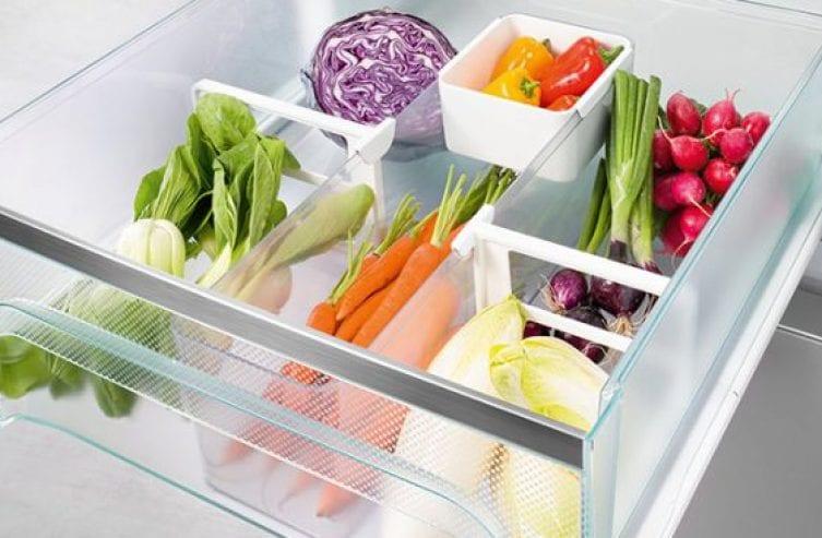 Kühlschrank Ordnung : Kühlschrank schaltet nicht ab daran kann s liegen focus