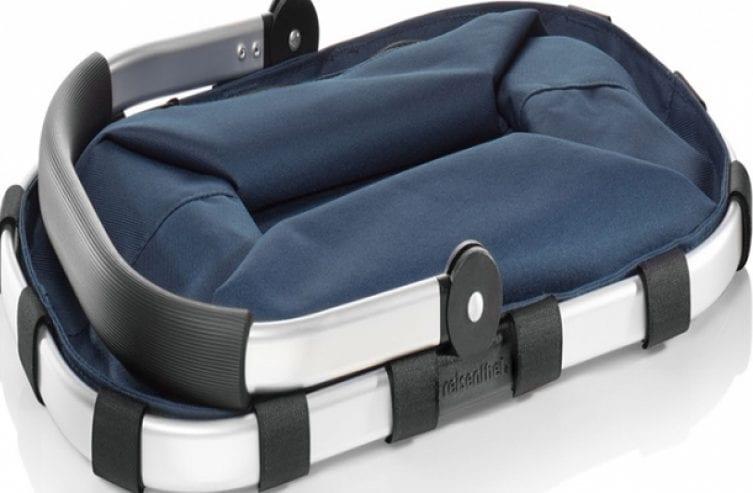 Carrybag-02