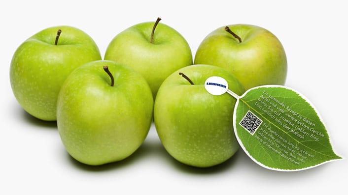 Liebherr_apple_lightbox
