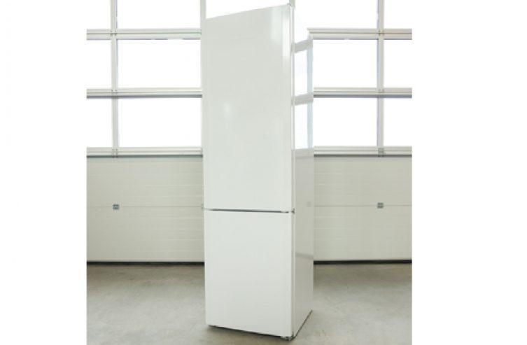 Liebherr Mini Kühlschrank : Design your fridge auftragung des designs liebherr freshmag