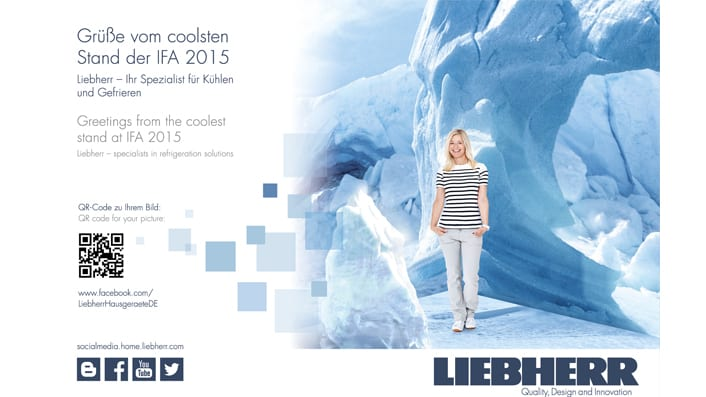 Lightbox_Social_Media_Liebherr
