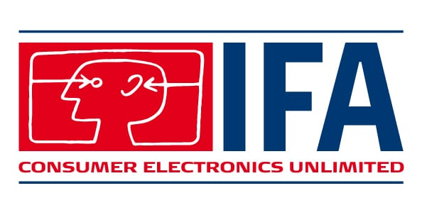 Slider_IFA_logo_Liebherr