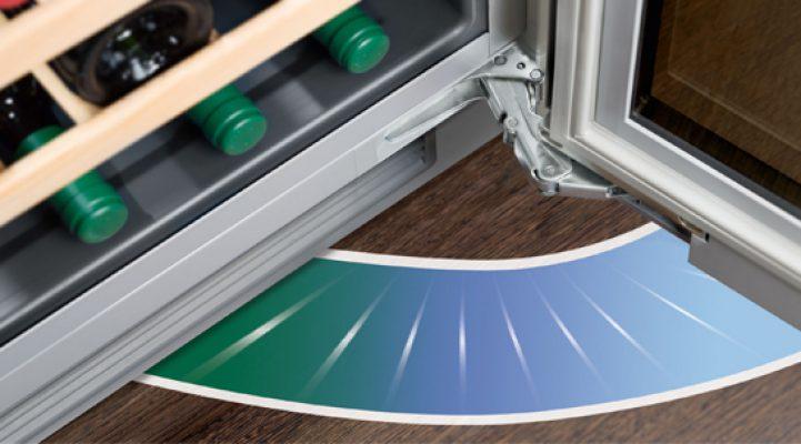 Siemens Kühlschrank Quietscht : Liebherr kühlschrank tür quietscht liebherr kühlschrank scharnier