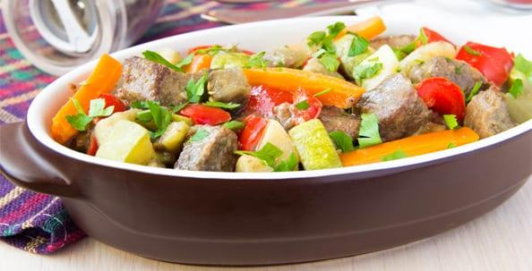 Liebherr, Lagerung, Kühlschrank, Auftauen, Einfrieren, Vitamine, Gemüse, Gesundheit, Festtagsessen