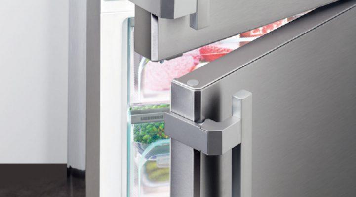 Smeg Kühlschrank Dichtung Austauschen : Smeg kühlschrank dichtung austauschen retrokühlschrank test u die