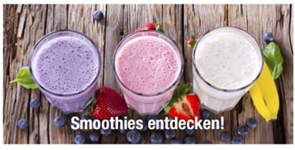 IceCrusher App, Smoothie, Smoothies, Rezept, iPad, iPhone, Download, Obst, Gemüse, Fun, IceMaker