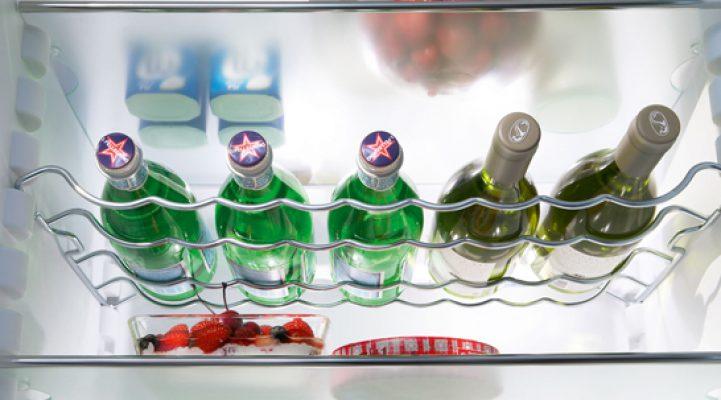 Bomann Kühlschrank Tropft : Kühlschrank wasserfilter undicht installation auftisch und