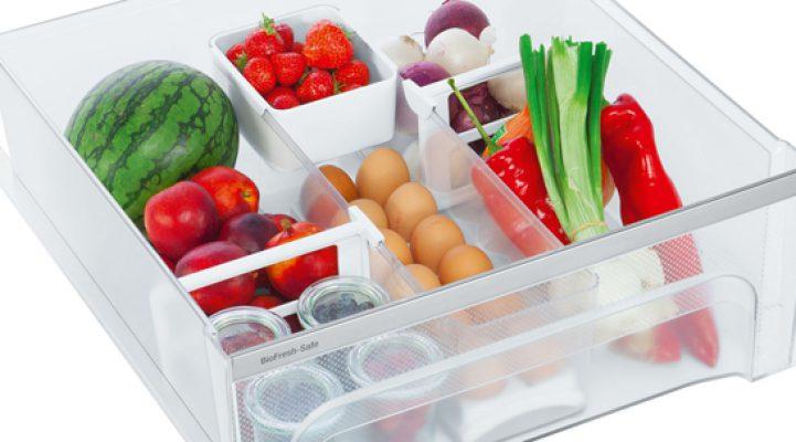 Kühlschrank_Zubehör_Aufbewahrungssystem