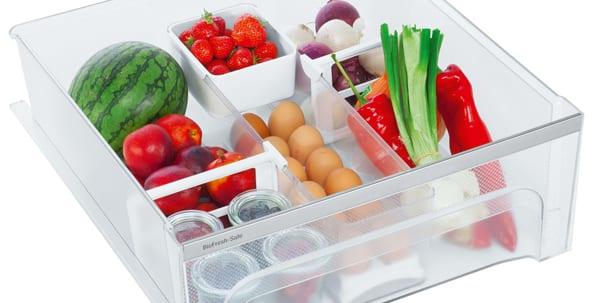 Zubehör Für Kühlschränke