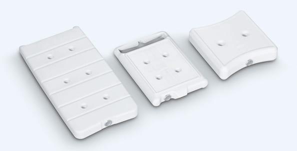 Kühlschrank Zubehör: 10 nützliche Teile, die Sie kennen sollten ... | {Zubehör für kühlschränke 36}