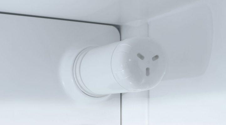 Kühlschrank_Zubehör_Wasserfilter
