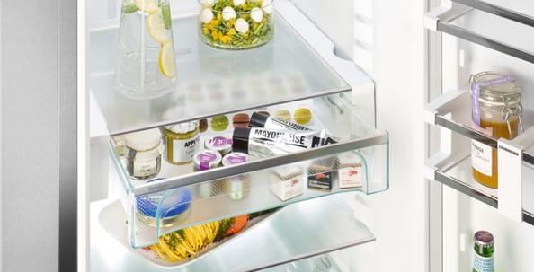 Kühlschrank Zubehör : Kühlschrank zubehör möbel design idee für sie u eu e latofu