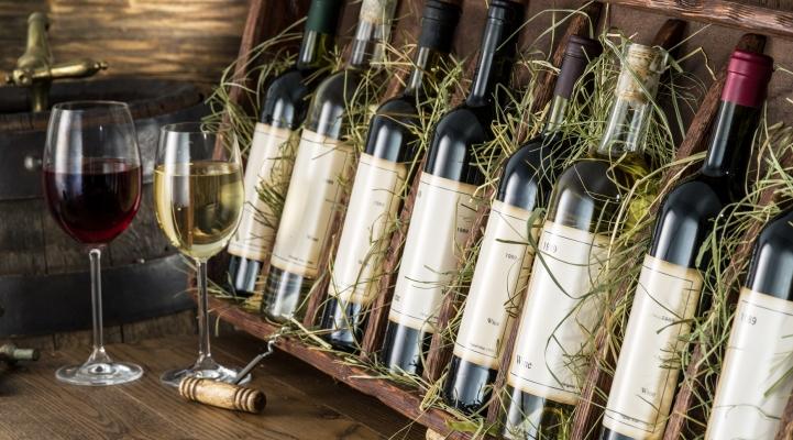 Wein, Essen, Genuss, Liebherr, Sommelier, Blog, Wein, Preise
