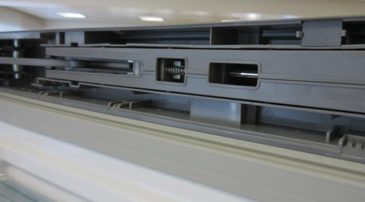 Siemens kühlschrank kondenswasserbehälter ausbauen neff