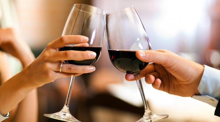 Wein, Essen, Genuss, Liebherr, Sommelier, Blog, Restaurant, Probeschluck