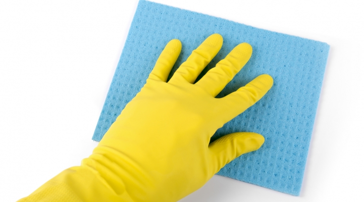Bürokühlschrank, Hygiene, Büro, Einräumen, Tipps, Sauberkeit, Regeln, Essen, Lebensmittel, Reinigung, Kollegen