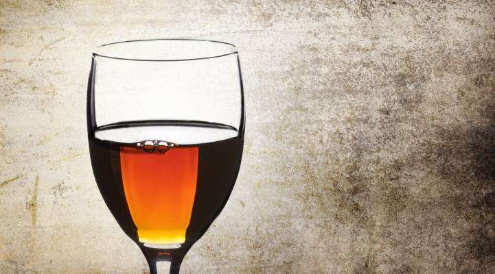 Wein, Essen, Genuss, Liebherr, Sommelier, Blog, Wein, Weihnachtsgebäck