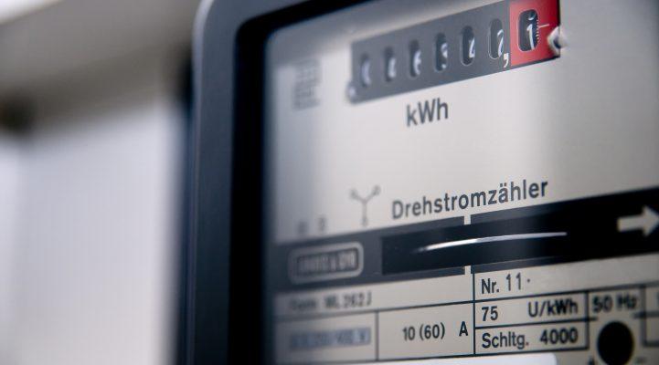 Bomann Kühlschrank Schaltet Nicht Ab : Kühlschrank ausschalten lohnt sich das freshmag liebherr