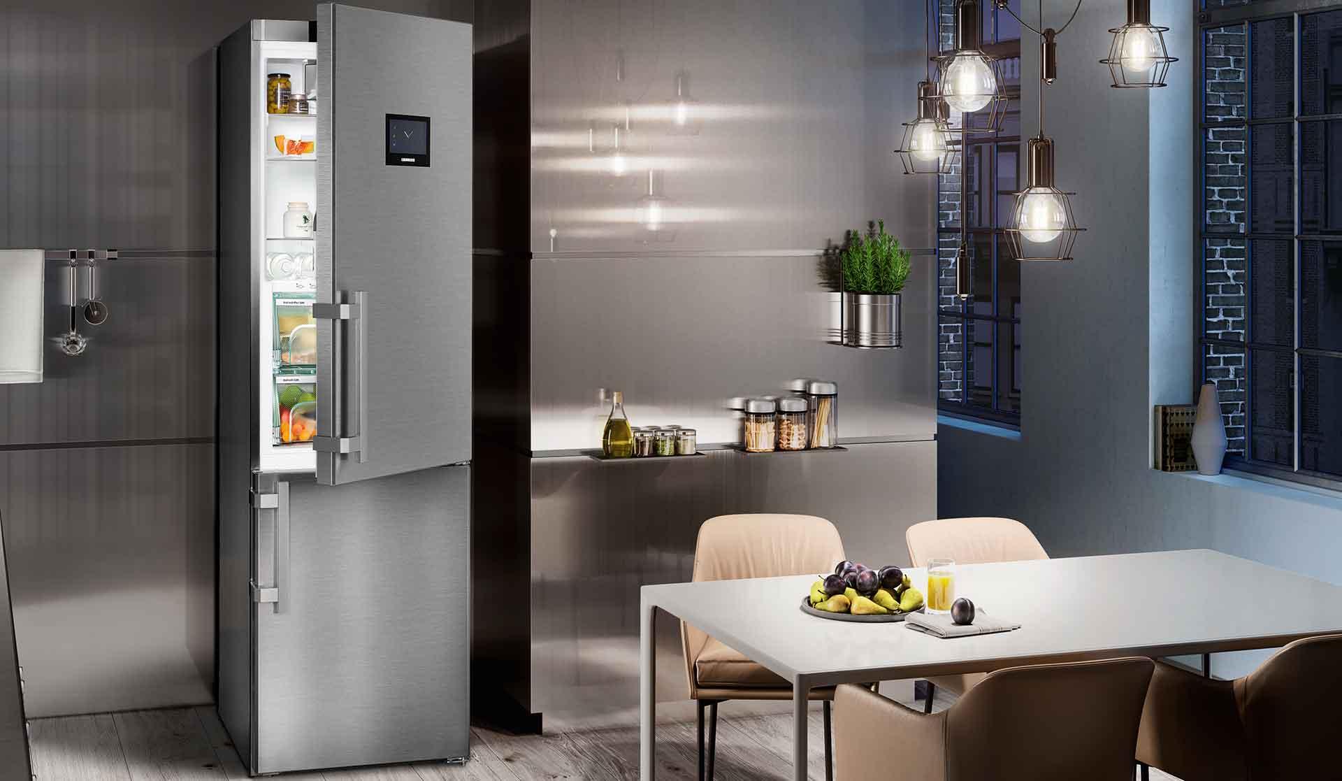 Bosch Kühlschrank Abstand Zur Wand : Bluperformance darum sind wandabstandshalter so nützlich