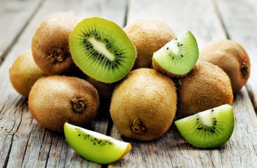 kiwi, Obst, Vitamine, gesund, kalorienarm