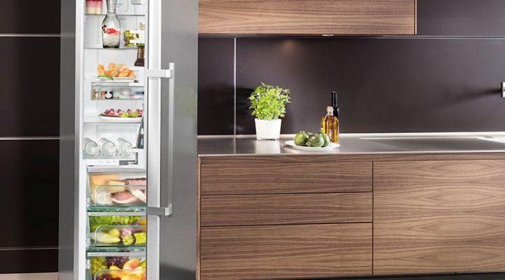 Amerikanischer Kühlschrank Testsieger 2016 : Side by side kühlschrank test u die besten side by side