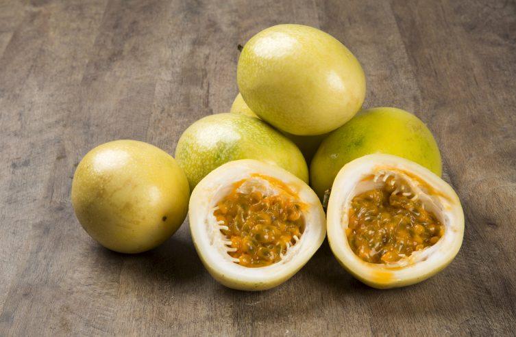 Unterschied Zwischen Maracuja Und Passionsfrucht Liebherr Freshmag