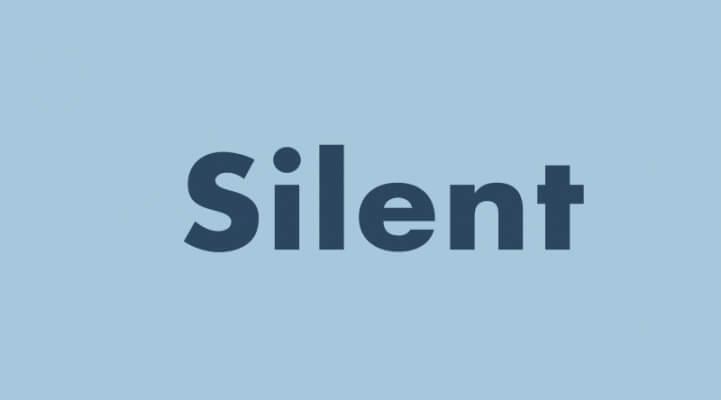 Silent, Geräusche, Kühlschrank, Service, Vibrationen, Liebherr, Qualität, , Sound-Jury, Dezibel, Kältemittel, BioFresh, NoFrost, Technik