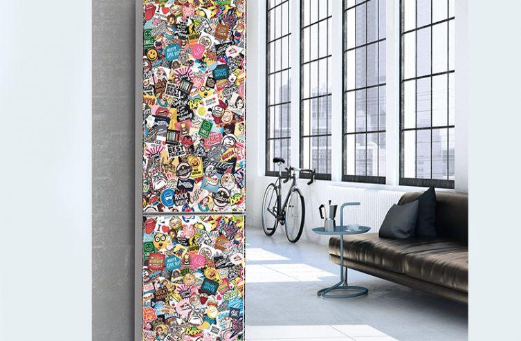 freshmag seite 6 von 16 ihr magazin f r frische und lifestyle. Black Bedroom Furniture Sets. Home Design Ideas