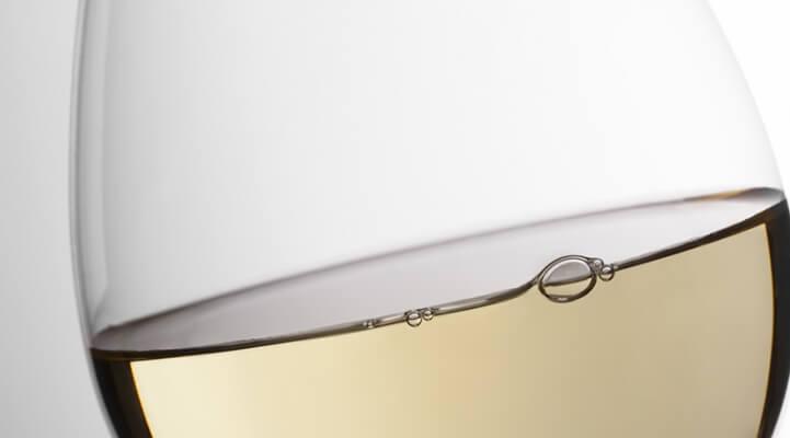 Chardonnay, Pinot Noir, Burgund, Weinreise, Frankreich, Wein