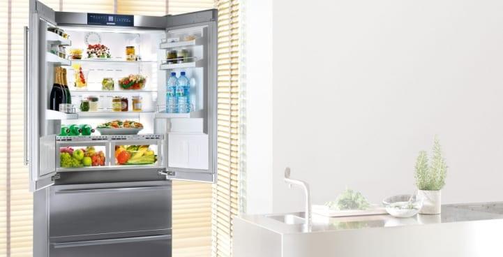 Bomann Kühlschrank Kühlt Nicht Mehr Richtig : Liebherr kühlschrank biofresh kühlt nicht mehr richtig liebherr