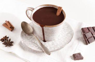 schokolade darf sie in den k hlschrank liebherr freshmag. Black Bedroom Furniture Sets. Home Design Ideas