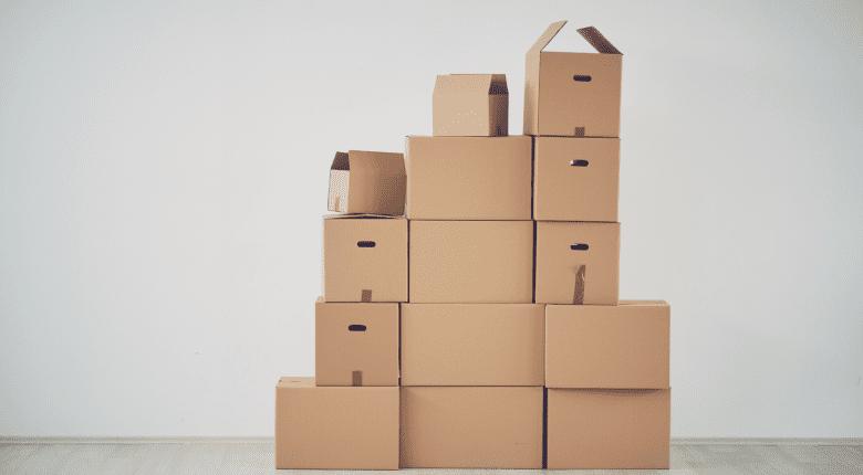 Umzug von Kühlschrank und Gefriergerät | FreshMAG Liebherr