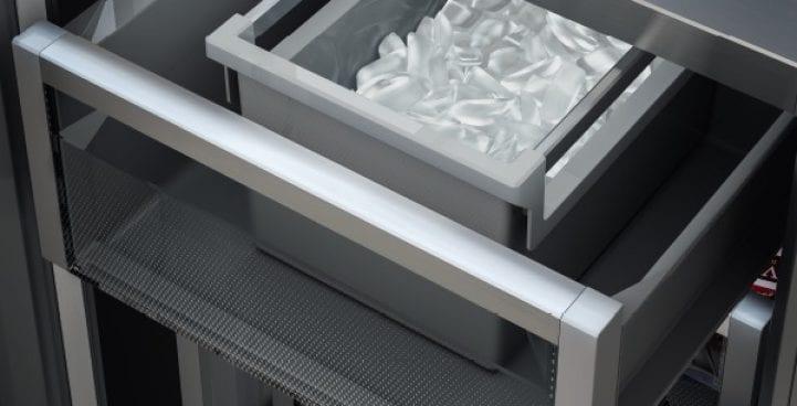 Monolith IceMaker