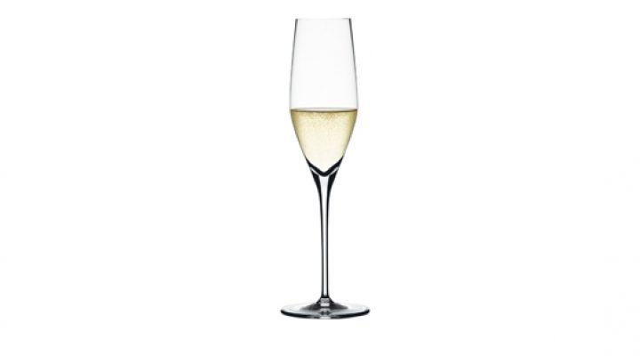 Келих для ігристого вина